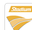 Stadium Ventilation Products