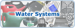 Water Systems