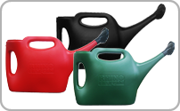 Rhino Easi-Can Watering Can